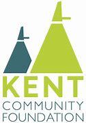 kent community foundation
