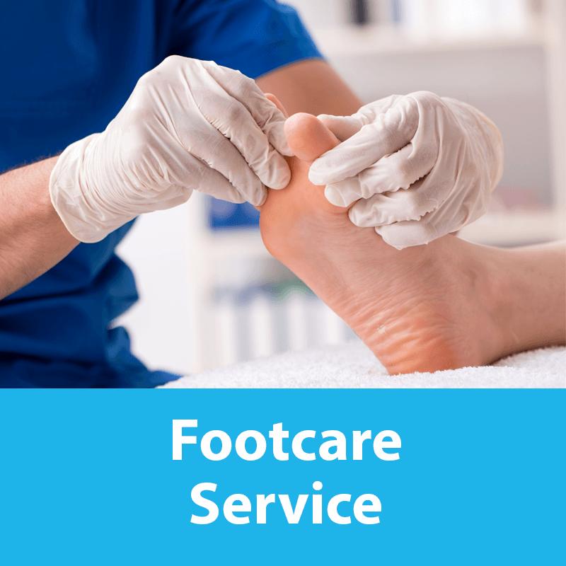 Footcare-service-square