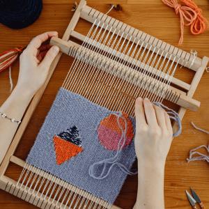 Loom-Image
